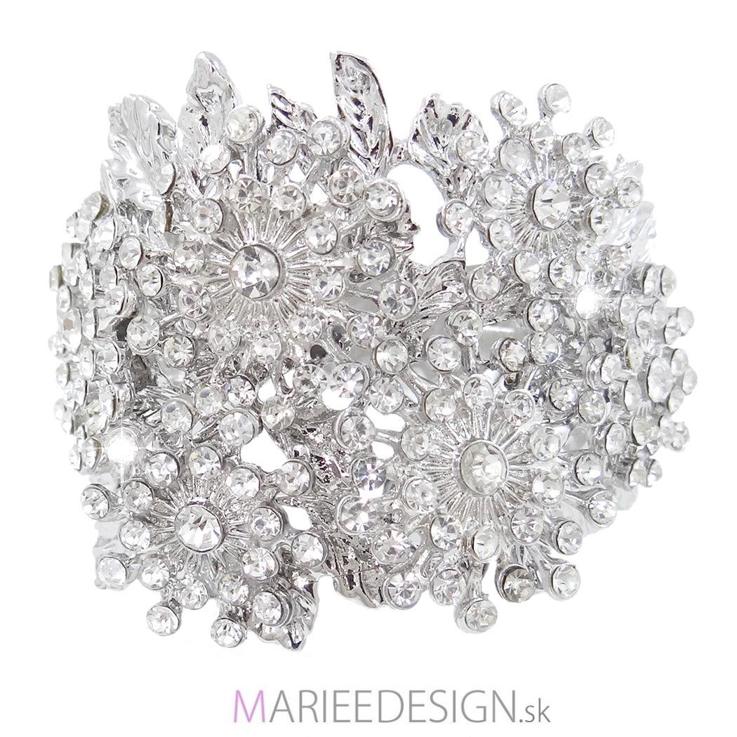 Kvalitné antialergické zirkónové šperky - Obrázok č. 28