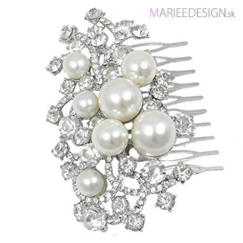 Kvalitné antialergické zirkónové šperky - Obrázok č. 32