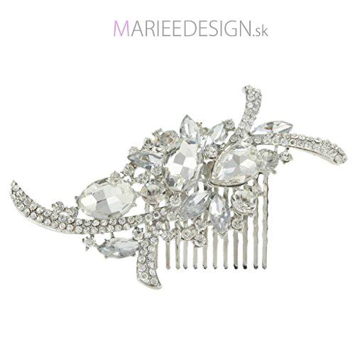 Kvalitné antialergické zirkónové šperky - Obrázok č. 34