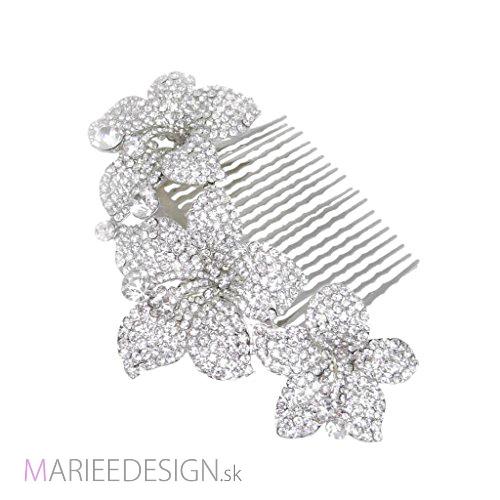 Kvalitné antialergické zirkónové šperky - Obrázok č. 35