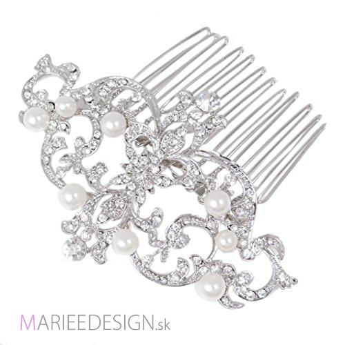 Kvalitné antialergické zirkónové šperky - Obrázok č. 36