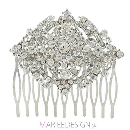 Kvalitné antialergické zirkónové šperky - Obrázok č. 37