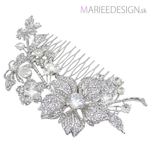 Kvalitné antialergické zirkónové šperky - Obrázok č. 41