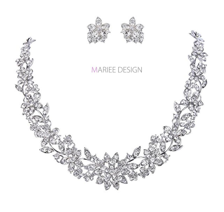 Sety šperkov: náhrdelník + náušnice SKLADOM :) - Obrázok č. 20