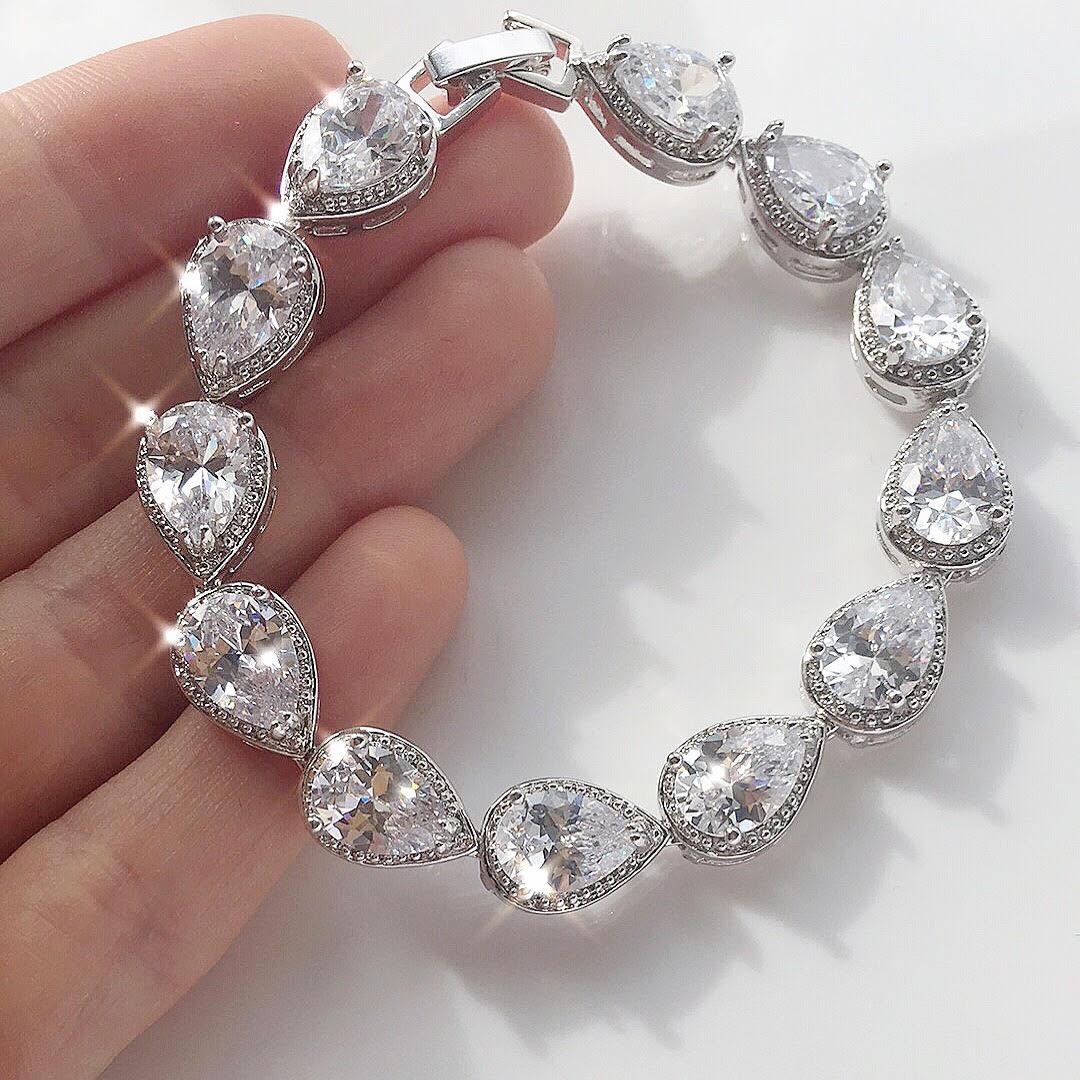 Šperky NA SKLADE - real foto - Obrázok č. 4