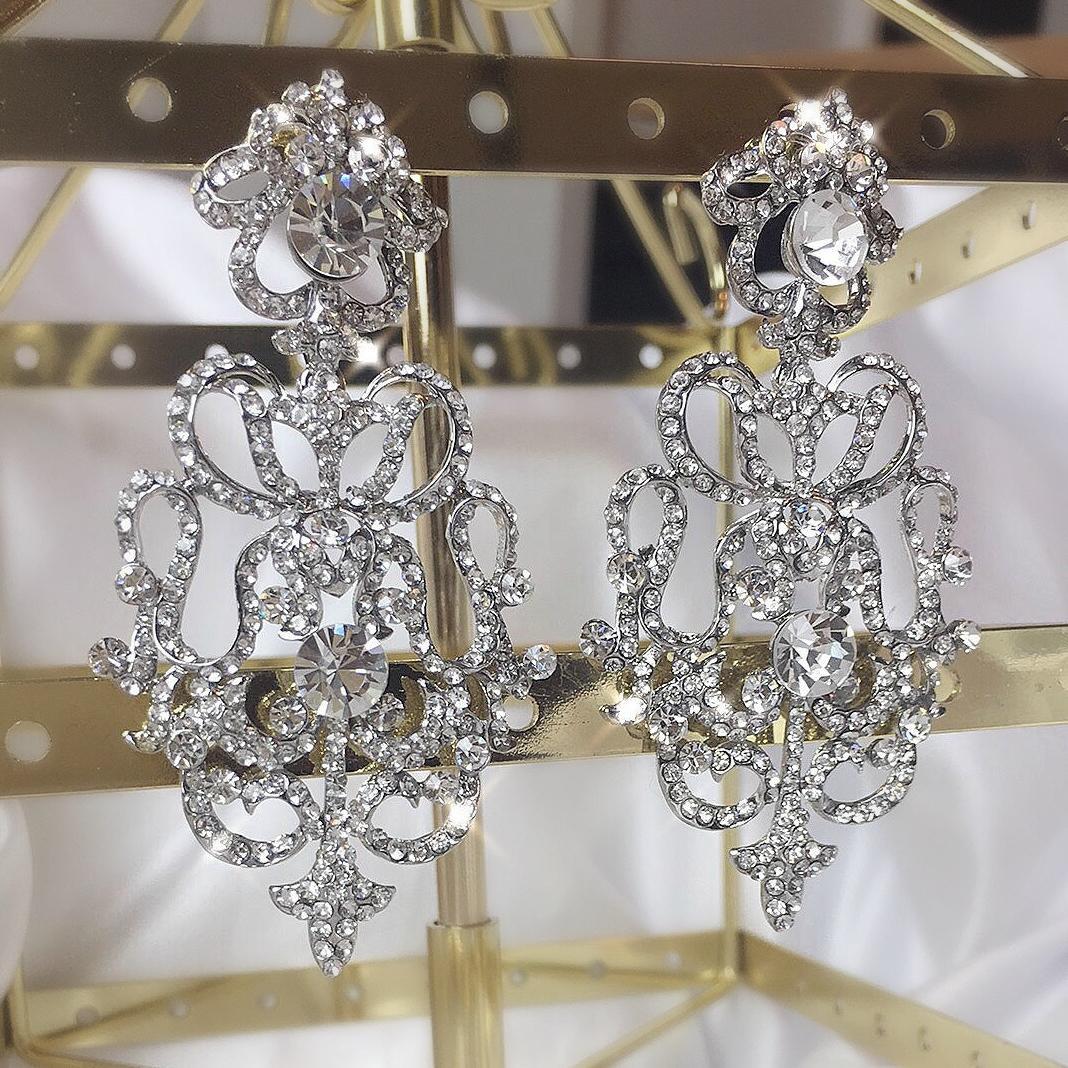Šperky NA SKLADE - real foto - Obrázok č. 3