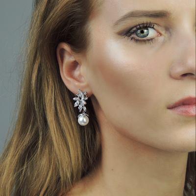Šperky NA SKLADE - real foto - Obrázok č. 5