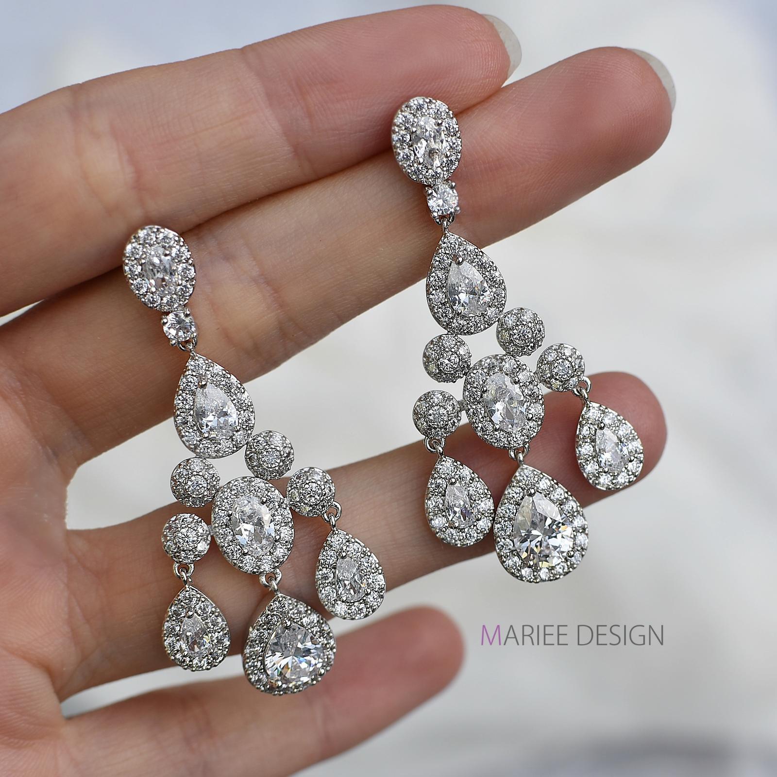 Šperky NA SKLADE - real foto - Obrázok č. 7
