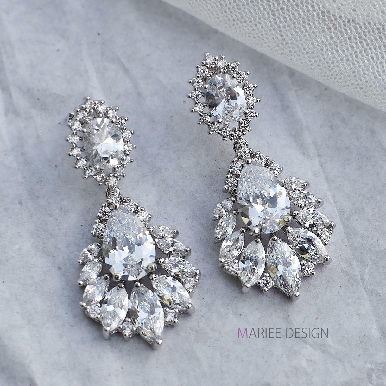 Šperky NA SKLADE - real foto - Obrázok č. 14