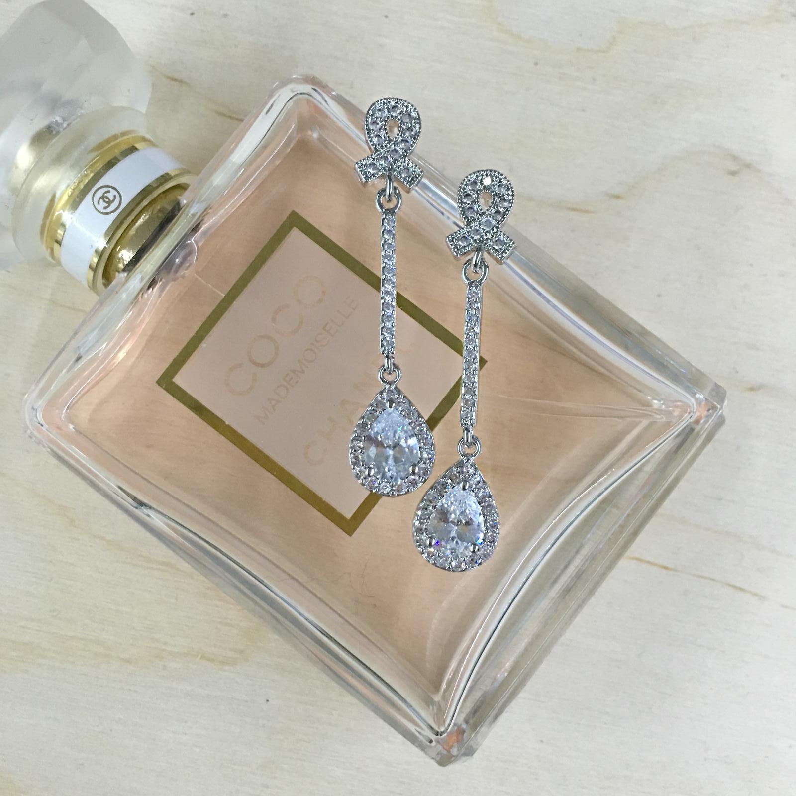 Šperky NA SKLADE - real foto - Obrázok č. 10