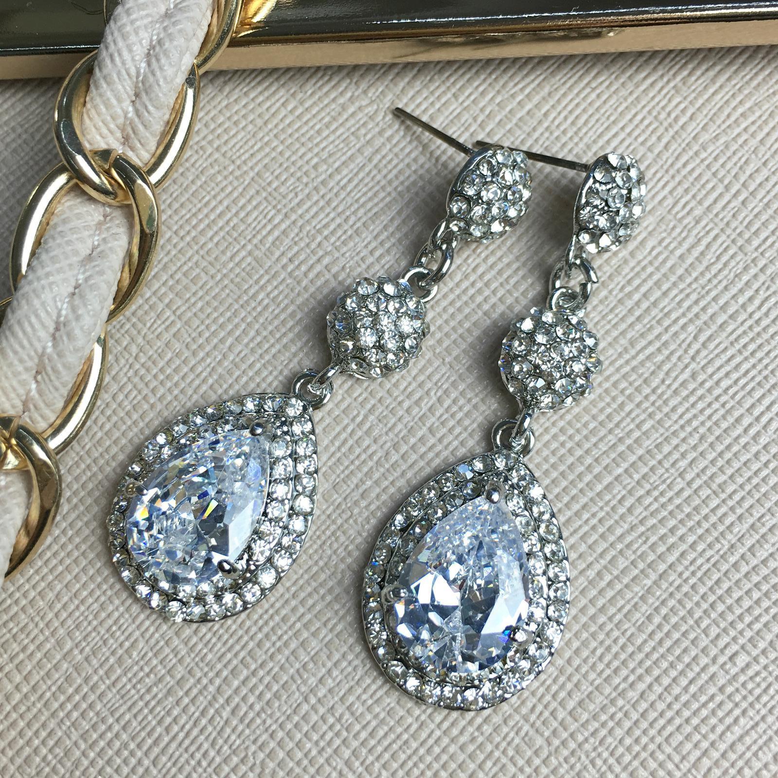 Šperky NA SKLADE - real foto - Obrázok č. 11