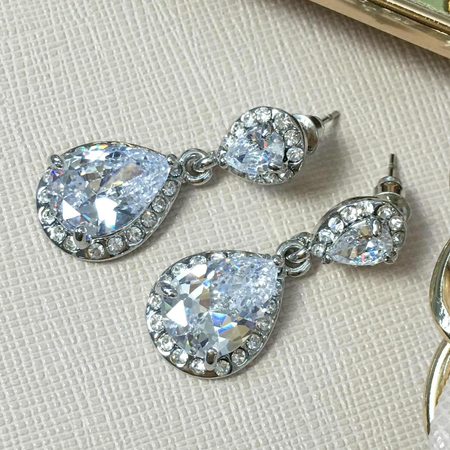 Šperky NA SKLADE - real foto - Obrázok č. 13