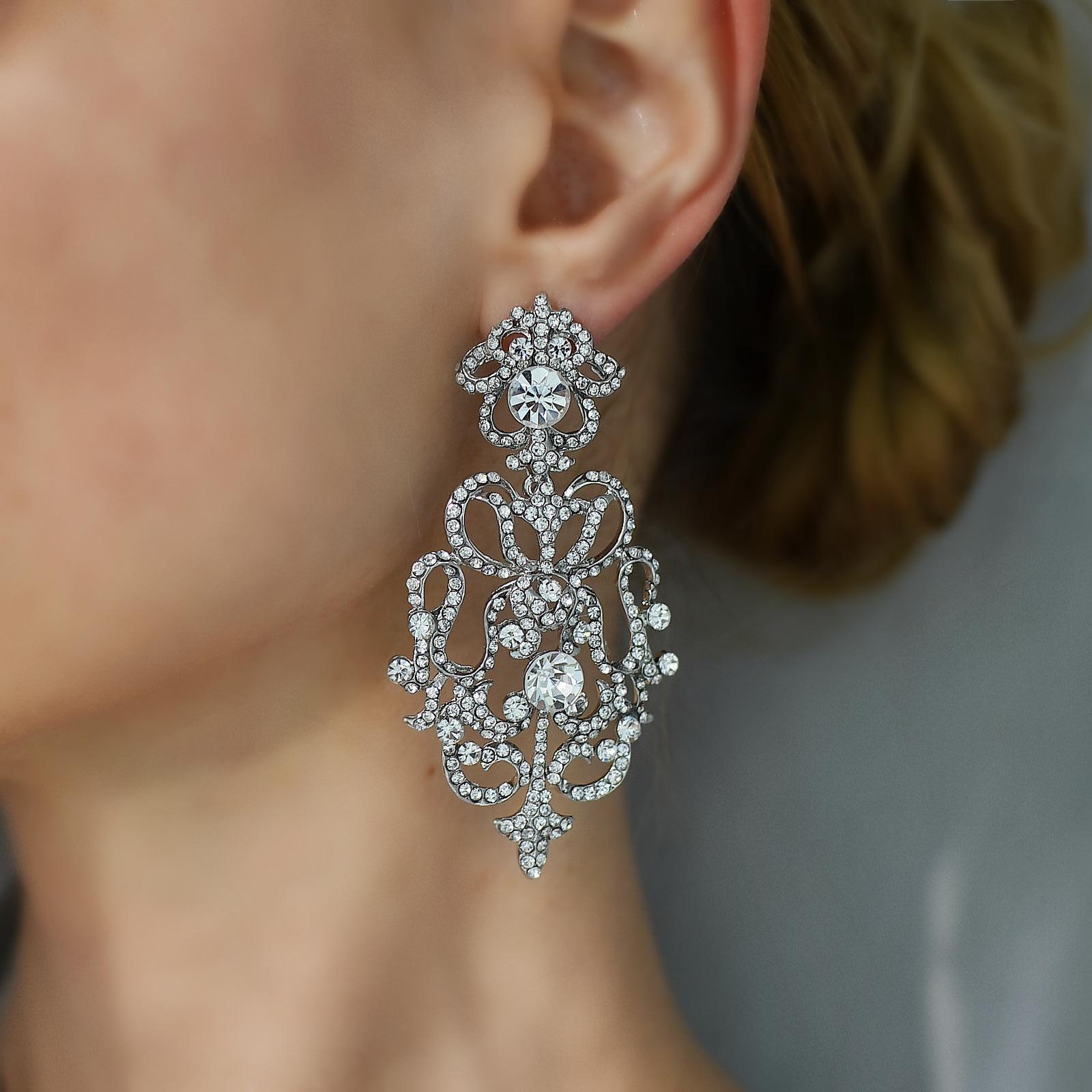 Šperky NA SKLADE - real foto - Obrázok č. 17