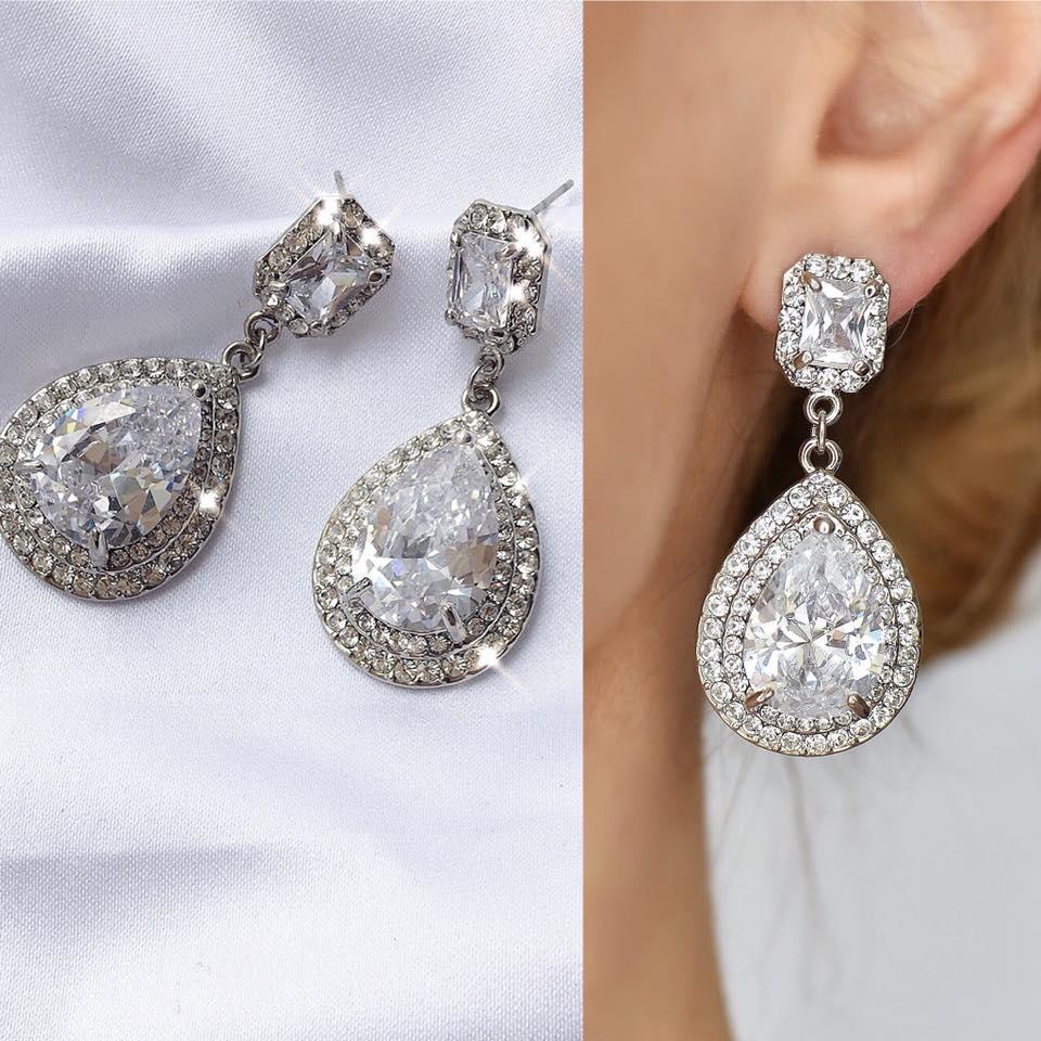 Šperky NA SKLADE - real foto - Obrázok č. 18