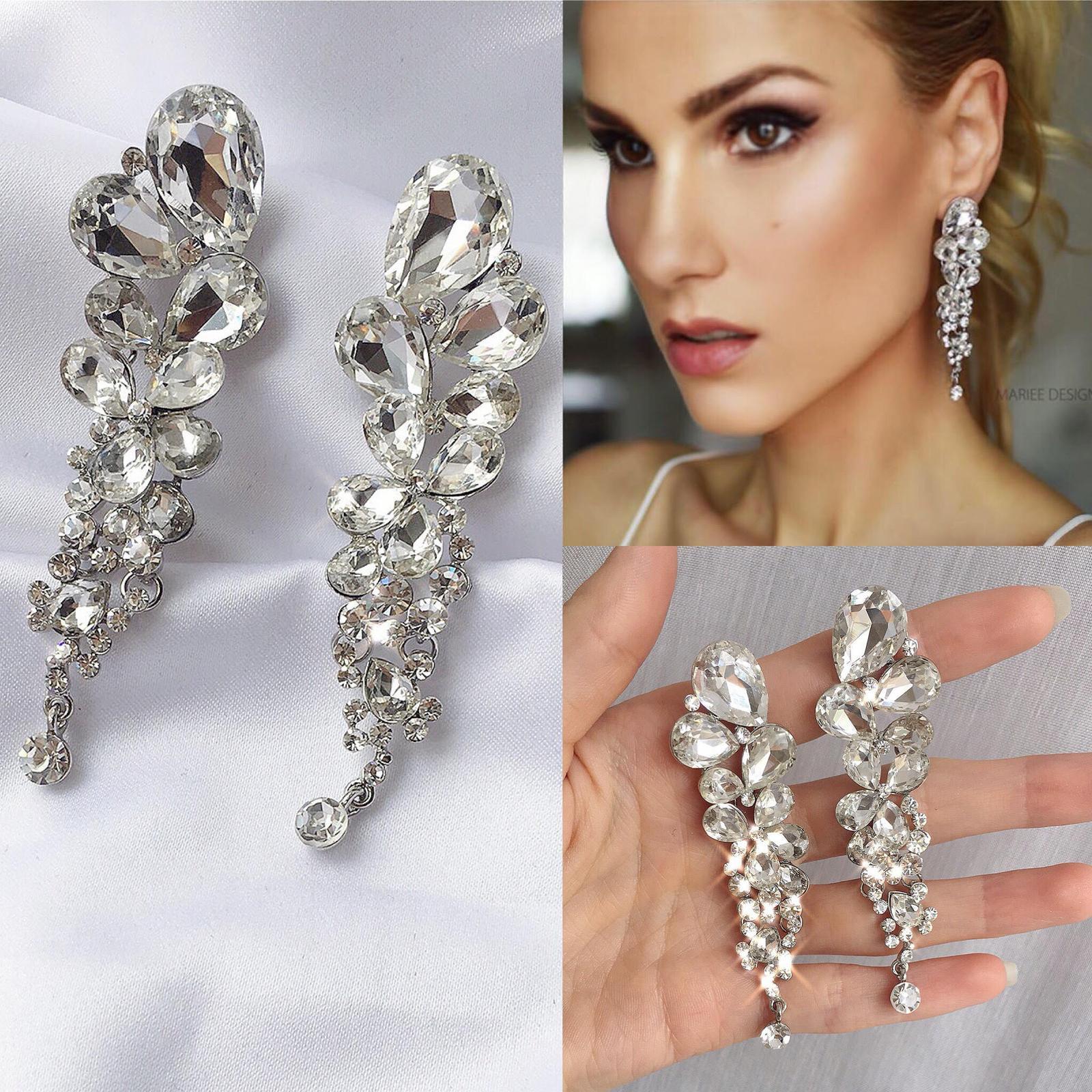 Šperky NA SKLADE - real foto - Obrázok č. 19