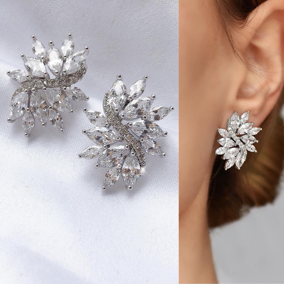 Šperky NA SKLADE - real foto - Obrázok č. 20