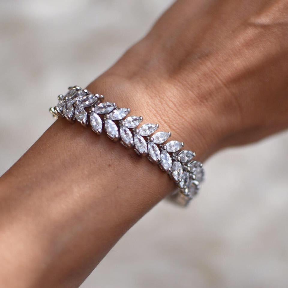 Kvalitné antialergické zirkónové šperky - Obrázok č. 44