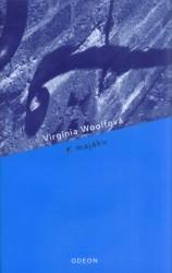 Čtení - Virginie Wolfová - K majáku - Mám ji...ale rozečtenou, nějak se na ni nemůžu soustředit :-(