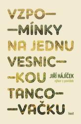 Čtení - přečteno momentálně na dovče:-) Doporučuji