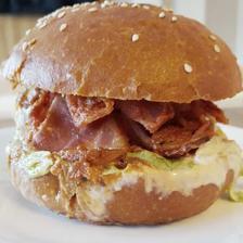 Dnes jsme zkusili burgery escobar v brně a super!