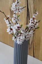 další má oblíbená vůně jara