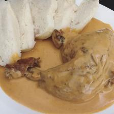 včera horečka, tak jsem si jen zajela na Rohlenku a zrovna mé oblíbené kuře na paprice, padlo to do mě jak nic :-D