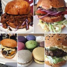 Dnes v Brne u vankovky burger fest, jsem se nadlabla, ten double je pro Radě na véču😄