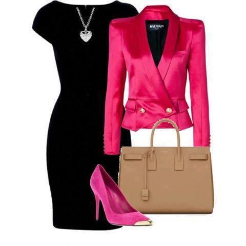 """V čom na svadbu .... """"little black dress"""" :) - Obrázok č. 514"""