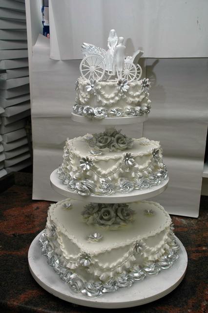 """""""Keby som sa mohol odviazať, moja svadba snov by vyzerala takto..."""" - A naša torta by vyzerala takto"""