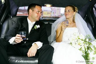 ..a pijeme :-)