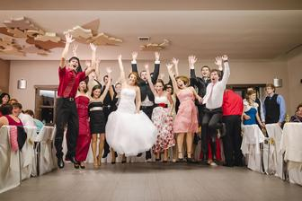 ...kamaraaati, ktorí boli vzdy s nami v dobrom aj zlom a aj na svadbe :D