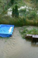 naše pískoviště