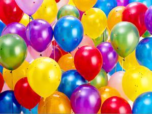 balóniky :)