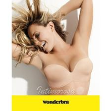 moja super wonderbra