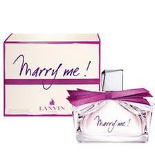 vôňa, nielen svadobná ale aj moja obľúbená