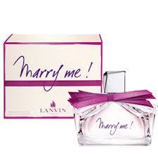 Takto plánujeme MY :) - vôňa, nielen svadobná ale aj moja obľúbená