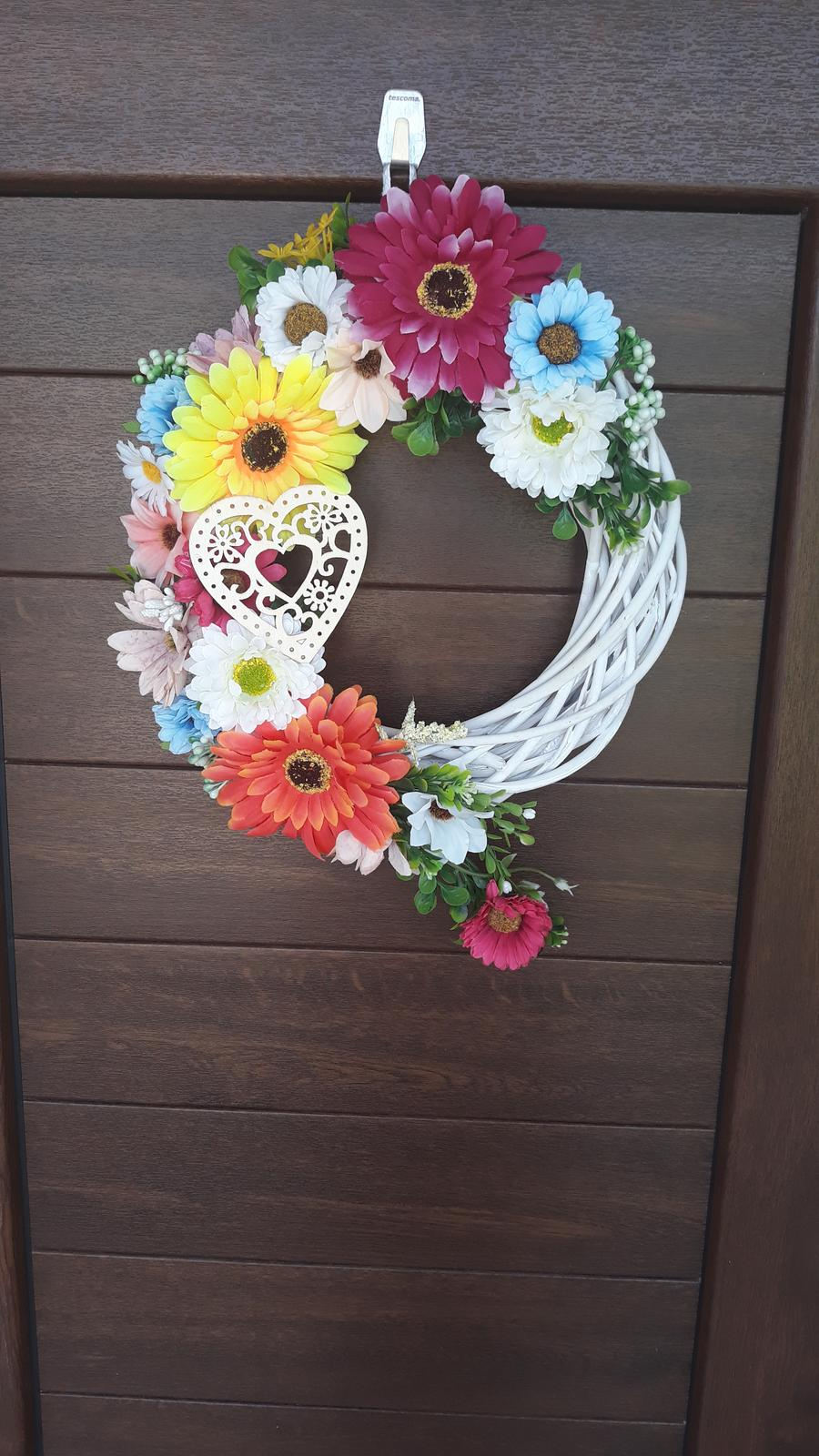 Kvetinkovo - Obrázok č. 1