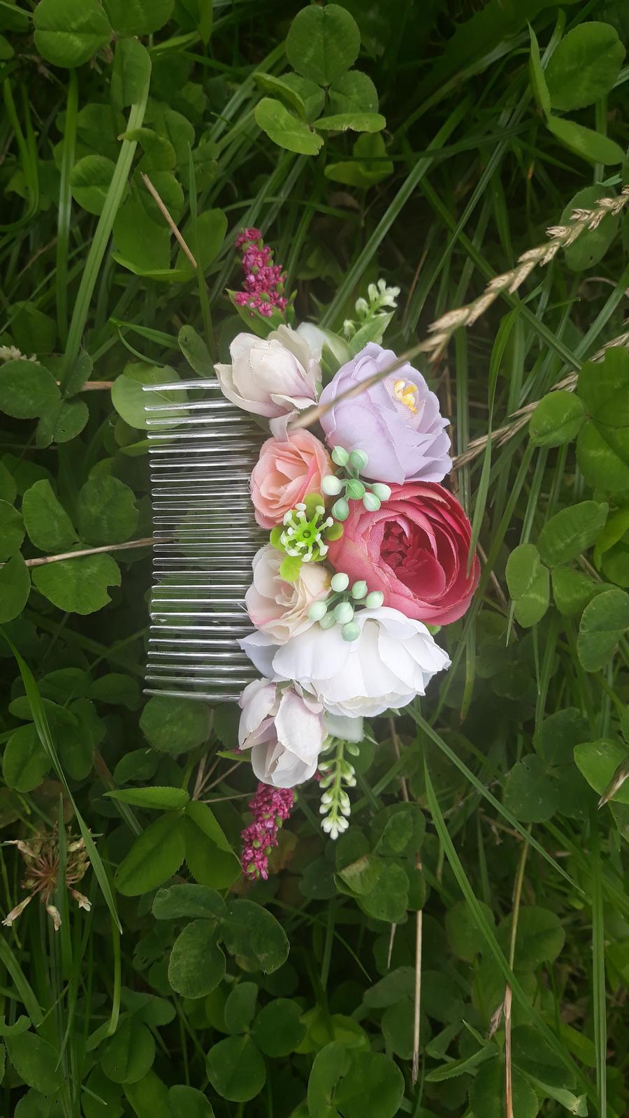 Kvetinkovo - Obrázok č. 4