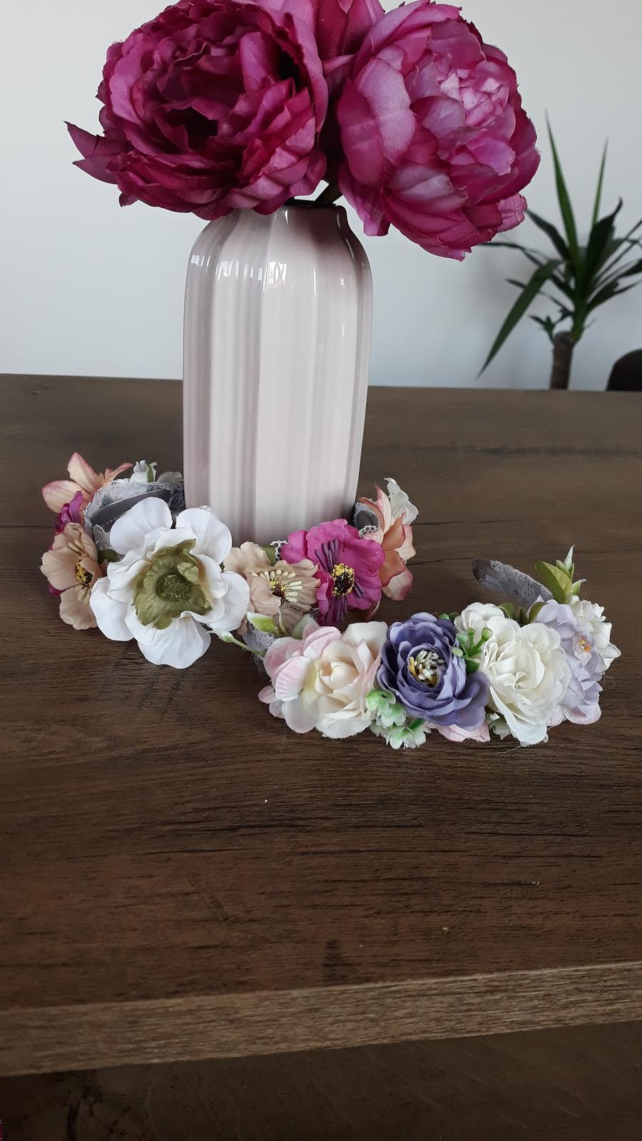 Kvetinkovo - Obrázok č. 10