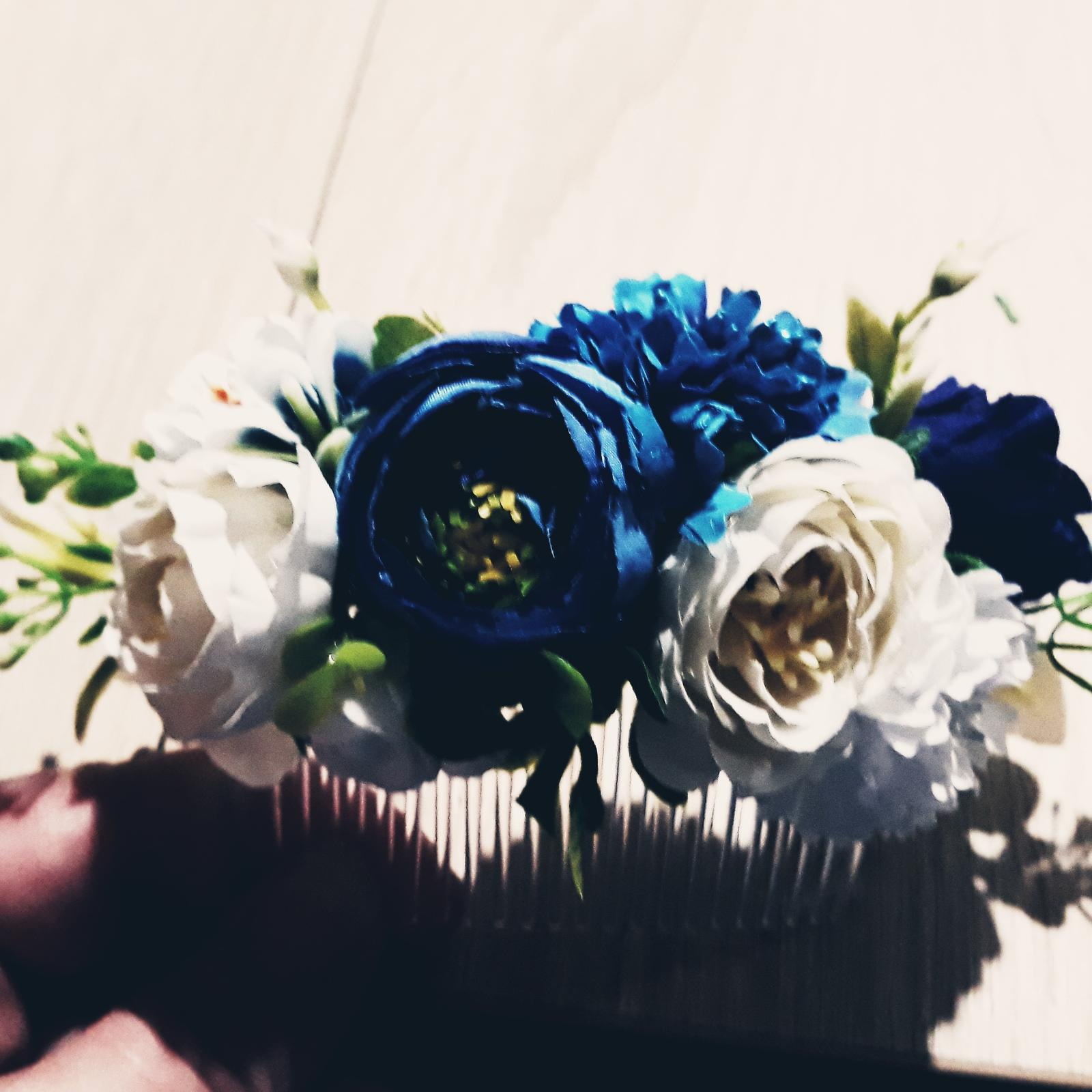 Kvetinkovo - Obrázok č. 14
