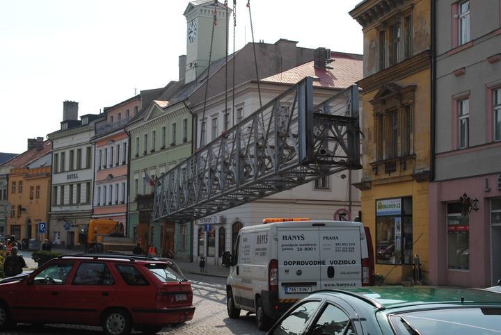 Jana{{_AND_}}Kamil - Kulturní vložka pro čekající příbuzenstvo.