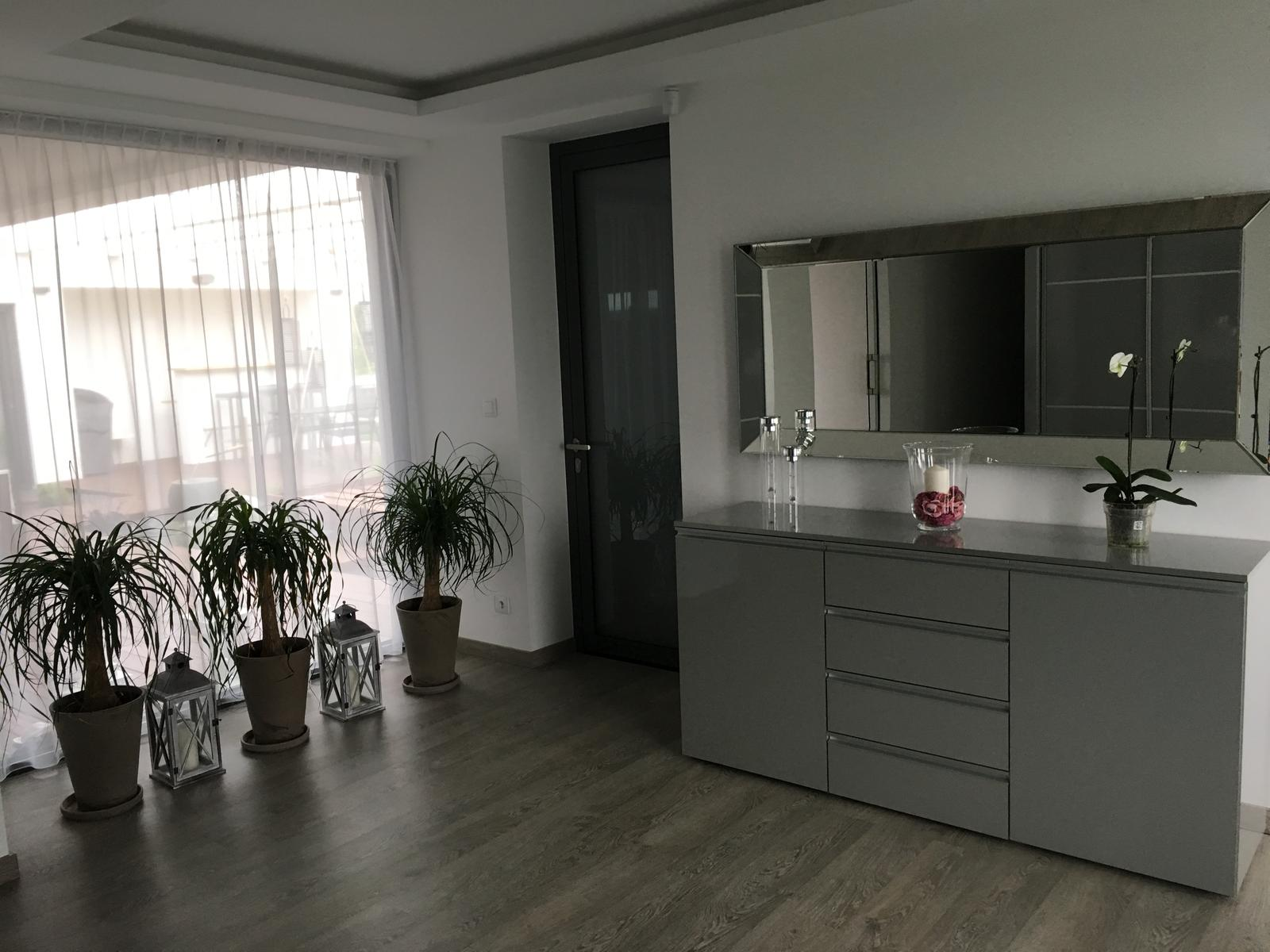 Kuchyňa a predsieň - Obrázok č. 8