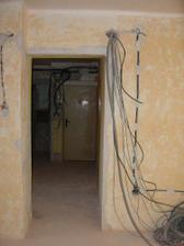 ...aby nebolo malo kablov :D...