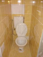 ...este raz WC...