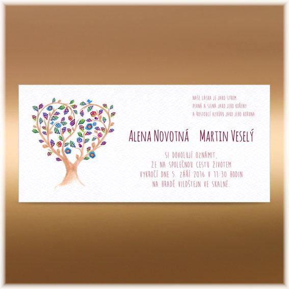 Také už chystáte Vaši jarní svatbu? - www.fotosvatebka.cz