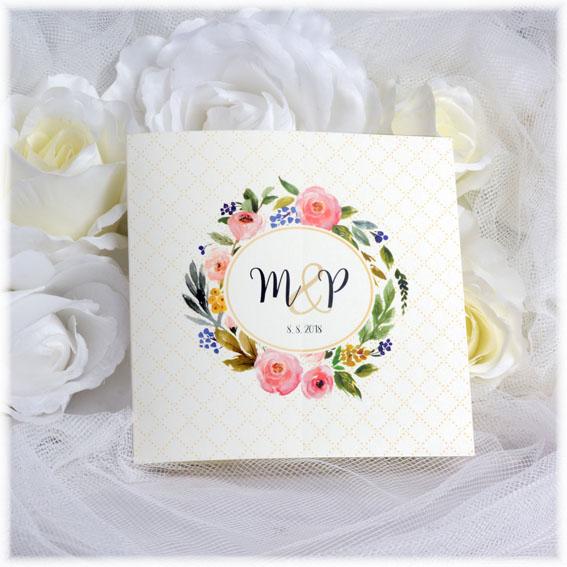 Také už chystáte Vaši jarní svatbu? - Obrázek č. 22