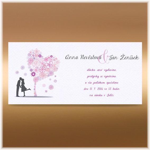 Také už chystáte Vaši jarní svatbu? - Obrázek č. 54