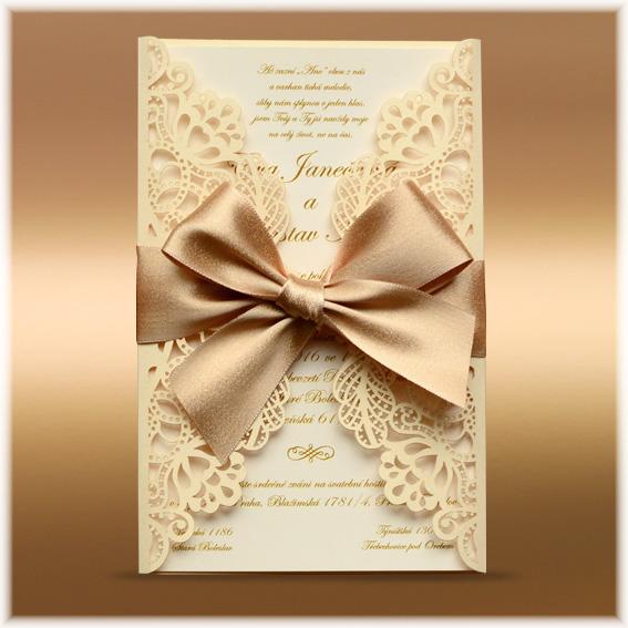 Také už chystáte Vaši jarní svatbu? - Obrázek č. 55