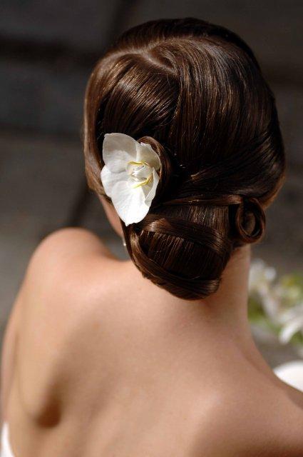 Vsetko co sa mi paci.... :))) - taketo nieco by som chcela ale uvidime ci dorastu vlasy