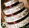 úžasn tortička